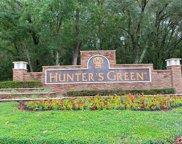 9481 Highland Oak Drive Unit 710, Tampa image