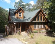 675  Pheasant Street Unit #146, Lake Lure image