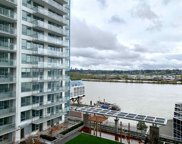 988 Quayside Drive Unit 1005, New Westminster image