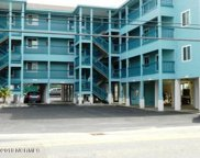 1404 Canal Drive Unit #15, Carolina Beach image