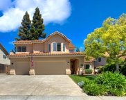 257 Silver Eagle, Vacaville image