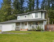 40907 Wallace Falls Loop Rd, Gold Bar image