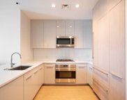 188 Brookline Ave Unit 23D, Boston image