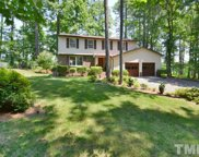 1506 Cotherstone Drive, Durham image