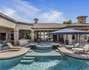 3680 E La Costa Court, Queen Creek image