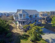 149 Plover Drive, Duck image