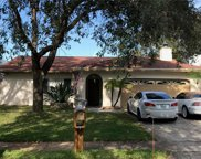 6271 106th Avenue N, Pinellas Park image