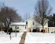 2901 Fairmont, South Whitehall Township image