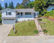 4620 Lawrence Dr, Castro Valley image
