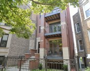 3738 North Clifton Avenue Unit 2, Chicago image