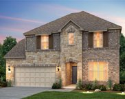 944 Basket Willow, Fort Worth image