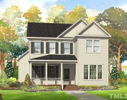 200 Ancient Oaks Drive, Holly Springs image