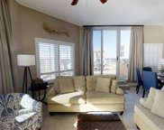 8573 Gulf Blvd Unit #1603, Navarre Beach image