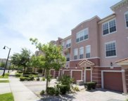 5015 Tideview Circle Unit 44, Orlando image