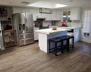 4739 N Brookeview, Tucson image