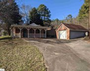 539 Pope Field Road, Easley image