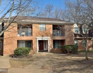 5932 COVE LANDING ROAD Unit #302D, Burke image