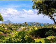 4341 Panini Loop, Honolulu image