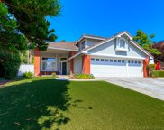 366 Moonstone Bay Dr, Oceanside image