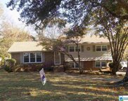 952 Shady Brook Cir, Hoover image