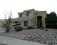 14982 N 90th Place, Scottsdale image