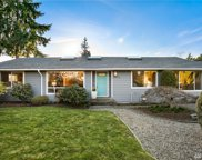 21822 92nd Ave W, Edmonds image