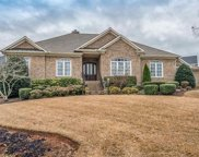 1 Penny Meadow Court, Greer image