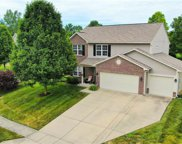 6790 Old Persimmon Court, Plainfield image