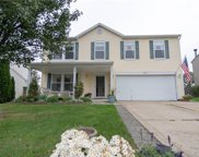 8704 Belle Union  Drive, Camby image