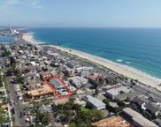 163-165 Cherry Ave, Carlsbad image