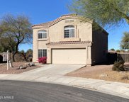 10228 E Diamond Avenue, Mesa image