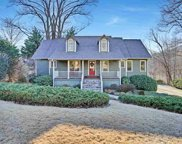 7 Goldeneye Court, Landrum image