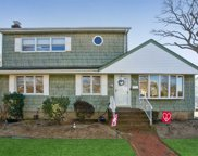 3862 Keily Dr, Seaford image