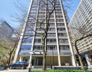 222 East Pearson Street Unit 1408, Chicago image