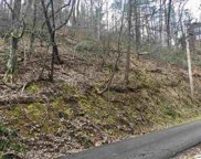 Lot 1140 Beach Front Drive, Sevierville image
