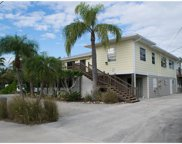 601 Estero BLVD, Fort Myers Beach image