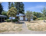 26449 CROW  RD, Eugene image