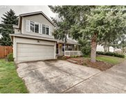 367 SE 40TH  AVE, Hillsboro image