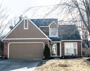 11507 Geist Woods  Drive, Indianapolis image