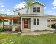 829 Midway Road, Northbrook image