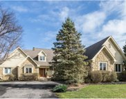 5040 Woodfield  Drive, Carmel image