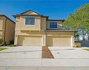 5142 Bay Isle Circle, Clearwater image
