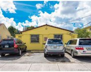 2550 Sw 9th St, Miami image