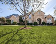 2200 Beachview, Flower Mound image