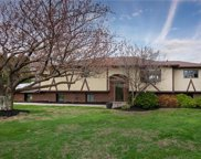 2830 Valley View, Moore Township image