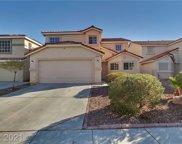 1025 Granite Ash Avenue, North Las Vegas image