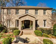 1914 Forest River Ct, Hoover image