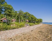LOT00 Atlantic Highway, Lincolnville image