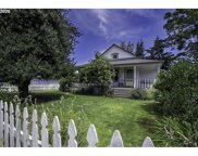 5405 NW LINCOLN  AVE, Vancouver image