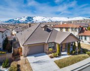 8820 Scott Valley Court, Reno image